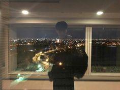 Nicholas Hoult, This Is Fine Meme, Pentagon Kino, E Dawn, Fans Cafe, Cube Entertainment, Kpop Groups, Boyfriend Material, Idol