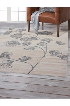 150 Floral Area Rugs Ideas In 2021