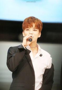youngjae Himchan, Youngjae, Bap, Boy Groups