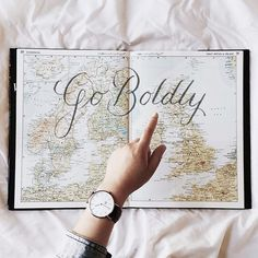 Travel map the world awaits go, make disciples, travel и tra Barbara Smith, Go And Make Disciples, Video Games For Kids, Travel Maps, Travel Quotes, Holy Spirit, Life Is Beautiful, Just Go, Adventure Travel
