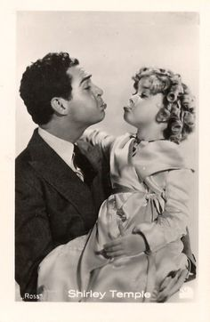 1000+ images about Shirley Temple on Pinterest | Little miss ...