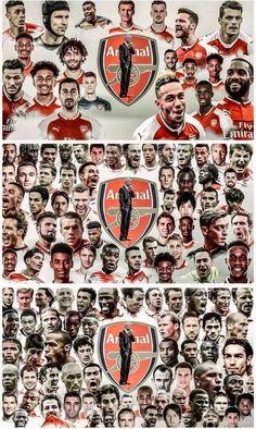Arsenal Players, Arsenal Fc, Football Art, Arsenal Football, Arsenal Wallpapers, Iphone Wallpapers, Barclay Premier League, Fernando Torres, Football