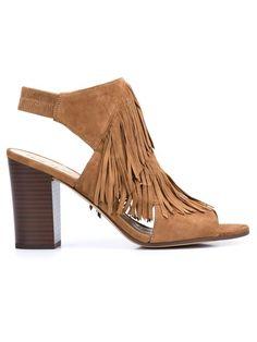 SAM EDELMAN 'Elaine' Sandals. #samedelman #shoes #sandals