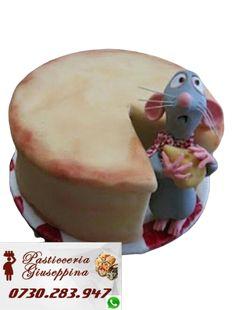 Tort de la Cofetaria Pasticceria Giuseppina ! Comanda direct pe WhatsApp : 0730283947 #torturi #fundeni #cofetaria #colentina Wordpress, Plates, Tableware, Licence Plates, Dishes, Dinnerware, Griddles, Tablewares, Dish
