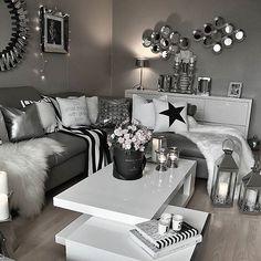 Have a lovely evening ig friendsich wünche euch einen schönen abend ihr liebenIstanbul için valizler hazirlanmaya basladıpersembeye ne kaldıhuzurlu aksamlar#interiorstyled#interior#mm_interior#interior125#interior_delux #inspire_me_home_decor#interior4you1#dream_interiors#shabbyyhomes#roomforinspo#homedecor#homedetails#interiorwarrior#dream_interiors#vakrehjem#interior4all#interiorharmoni#interiormagasinet #morelovelyinterior#finehjem#eleganceroom #moderndesign#modernhome#...