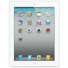 Ipad 2 64 GB visit now http://buyoffers.in