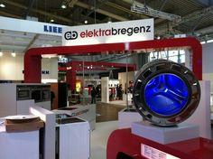 Besuchen Sie uns unter www.elektrabregenz.com Home Appliances, Bregenz, House Appliances, Appliances