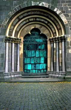 Aachen also known in English by its French name Aix-la-Chapelle) has historically been a spa town in North Rhine-Westphalia, Germany. Aachen...