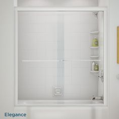 Bath Fitter - tub-and-shower-doors