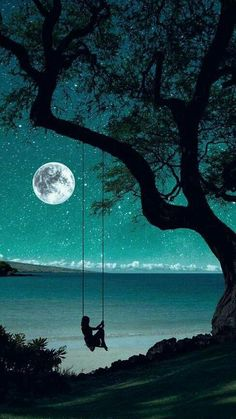 Arranged for iPhone X, Beautiful Wallpapers, Background (part Beautiful Nature Wallpaper, Beautiful Landscapes, Beautiful Paintings Of Nature, Beautiful Images Of Nature, Beautiful Nature Photography, Beautiful Moon Pictures, Art Drawings Beautiful, Romantic Pictures, Nature Paintings