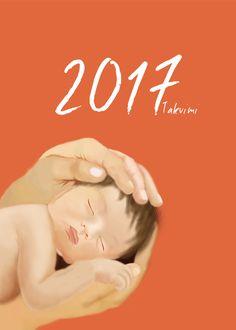 """@Behance projeme göz atın: """"calendar design"""" https://www.behance.net/gallery/63604527/calendar-design"""