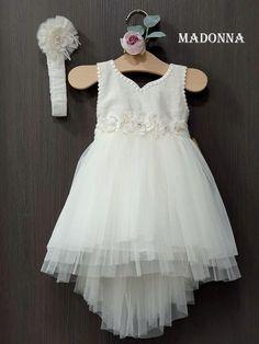 Baby Girl Dresses, Girl Outfits, Flower Girl Dresses, Little Girls, Wedding Dresses, Dragon, Clothes, Fashion, Communion Dresses
