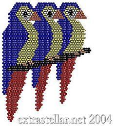 http://extrastellar.net/sites/default/files/3birdspin_cjr03.jpg