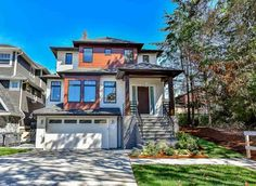 Search Locate Homes Real Estate Listings Houses Apartments Land for sale Greater Vancouver Fraser Valley British Columbia, Canada. Fraser Valley, Real Estate Houses, Land For Sale, Surrey, British Columbia, View Photos, Cabin, House Styles, Home Decor