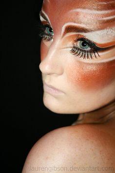 http://www.deviantart.com/art/Lionfish-2-347050571