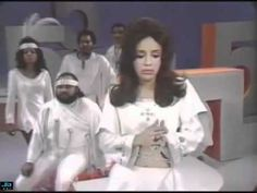 The Fifth Dimension's unique sound lay somewhere between smooth, elegant soul and straightforward, adult-oriented pop, often with a distinct flower-power vib. Easy Listening Music, Music Music, Music Stuff, Good Music, Hearing Things, Feelin Groovy, Really Good Stuff, The Five, Sing To Me