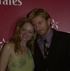 """""""Faramir"""" and """"Eowyn"""" from Lord of the Rings. THEY ARE SO CUTE TOGETHER."""