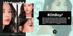 Explore the Devious Collection 2 collection - the favourite images chosen by fleurkyum on DeviantArt. 80s Aesthetic, Couple Aesthetic, Graphic Design Layouts, Graphic Design Posters, Twitter Template, Photobooth Template, Hipster Edits, Kpop Profiles, Overlays