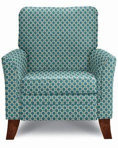 33e894f7848bec4e13fa470cd2c2a2f4  Green Chairs Nice Furniture