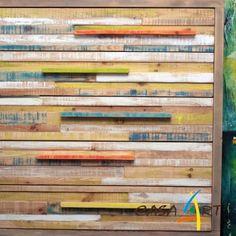 casa-art-skrin-eko-art