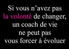 Le coaching de vie :) : http://devenez-meilleur.fr/le-coaching-de-vie/ #coaching #changer #changement