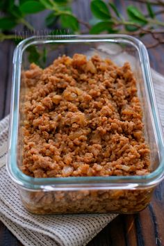 Fried Rice, Food And Drink, Cooking Recipes, Beef, Vegetables, Breakfast, Ethnic Recipes, Dressing, Foods