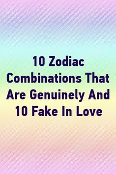 10 Zodiac Combinations That Are Genuinely And 10 Fake In Love by Una Short Neptune Astrology, Celtic Astrology, Astrological Symbols, Zodiac Signs Astrology, Zodiac Signs Aquarius, August Zodiac Sign, Zodiac Sign Quiz, Zodiac Signs In Love, Chinese Zodiac Signs