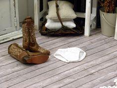 mini cowboy boots