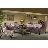 Found it at Wayfair - Uptown Living Room Collection