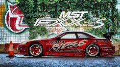 Rc Drift Cars, Drifting Cars, Remote Control Cars