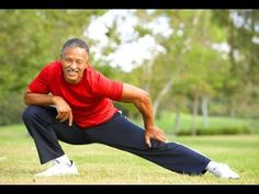 exercises for seniors.workouts for older women.exercises for the ...
