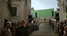 Game Of Thrones Season 5 VFX Breakdown by Rodeo FX, Game Of Thrones - Season 5 - VFX Breakdown, Rodeo FX, Games of Thrones Season 5 Vfx Breakdown, Game of Thrones season 5 Vfx Breakdowns by Rodeo FX, Games of Thrones Vfx Breakdown by Rodeo FX, Games of Thrones Vfx Breakdown, Games of Thrones, Making of Game of Thrones, Game of Thrones, VFX making of reel, Rodeo FX, Making of Game of Thrones by Rodeo FX, Behind The Scenes Game of Thrones, Game of Thrones Behind the Scenes, Game of Thrones…