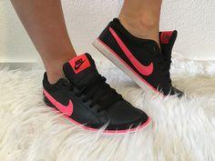 Baskets Nike Basket Nike, Nike Free, Baskets, Sneakers Nike, Shoes, Fashion, Boutique Online Shopping, Nike Tennis, Moda