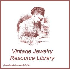 Great article on how to care for and clean vintage cameo jewelry - http://vintagejewelrylane.com/information/cameocare.htm