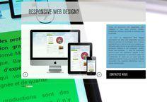 responsive web design Responsive Web Design, Welcome, Graphic Design