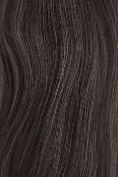 100% Human Hair Beyonce's Long Wavy Wig