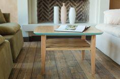 WILSON #scandinavian_design #modern_furniture #vintage #interier #furniture #wood #minimalism #home