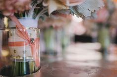 Waimea Valley, Wine, Bottle, Flask, Jars