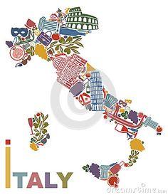 Foto Italia stock, immagini e video - (542,668 Images)