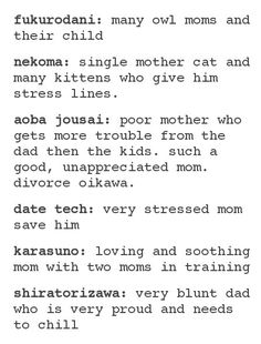 true but WHERE'S JOHZENJI IN THIS :((