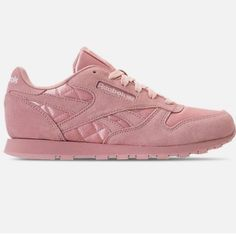 1bff55df04a 7 Best (Pink) Reebok outfit images