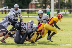 Tackle #sports #football