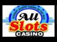 Watch this video and learn how to play on top of the line online casinos software which include Playtech, Macrogaming and Cryptologic. Visit Pokies and Slots Australi (http://pokiesandslots.com.au) to know more. #bigwelcomebonus, #onlinepokerforrealmoney #playpokeronline