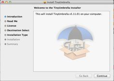 Download TinyUmbrella 5.11.01 includes support for iOS 5.1.1 | China Firmware Download