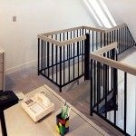 Best 60 Best Indoor Spiral Stairs Images Stairs Spiral 400 x 300