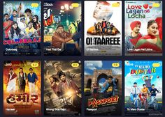 21 Best Movies Images In 2019 Movies Hd Movies Tamil Movies