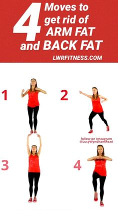ARM WORKOUT FOR WOMEN; This home workout is some of my cardio tone moves which h… ARM WORKOUT FOR WOMEN; This home workout is some of my cardio tone moves which help with losing arm fat and also back fat. Fitness Motivation, Fitness Workouts, Yoga Fitness, At Home Workouts, Workout For Home, Arms And Back Workout At Home, Workouts For Arms, Back Workouts For Women, Fitness Goals
