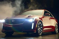 Cadillac offers driving course for ATS-V & CTS-V buyers. Should all companies offer track time for performance car purchases? https://speedvegas.com/en/world-of-speed/speed/cadillac-offers-course-to-teach-ats-v-and-cts-v-buyers-how-to-drive/313