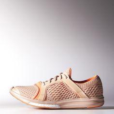 adidas Climacool Shoes - Orange   adidas US