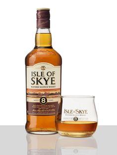 ian macleod scotch